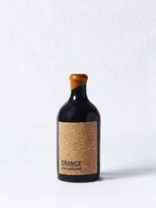 vin naturel orange chateau lafitte