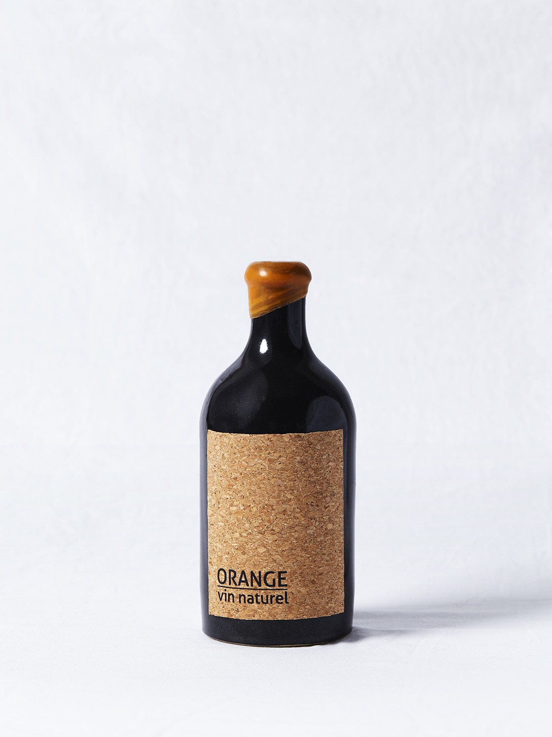natural wine orange chateau lafitte