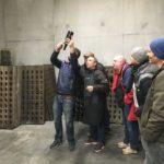 atelier viticole collaborateurs