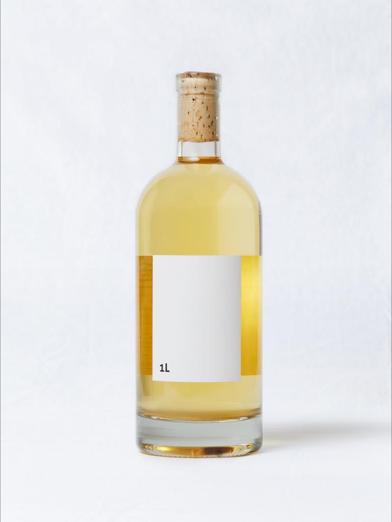 le litre chateau lafitte